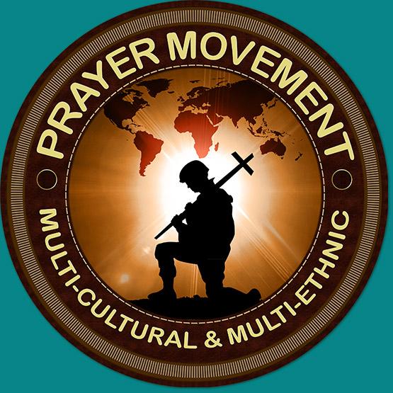 donations-logo